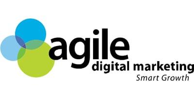 Logo-plus-tagline