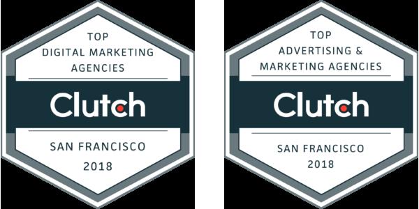 clutch-awards-2018