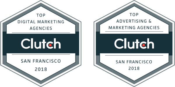 clutch-awards-2018