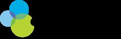 logo-adm-w-tagline