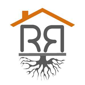 Rooted Retrofitting