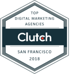 Top Digital Marketing Agencies in San Francisco 2018 - Clutch