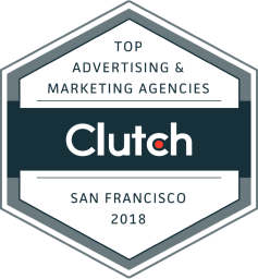 Top Advertising & Marketing Agencies in San Francisco 2018 - Clutch